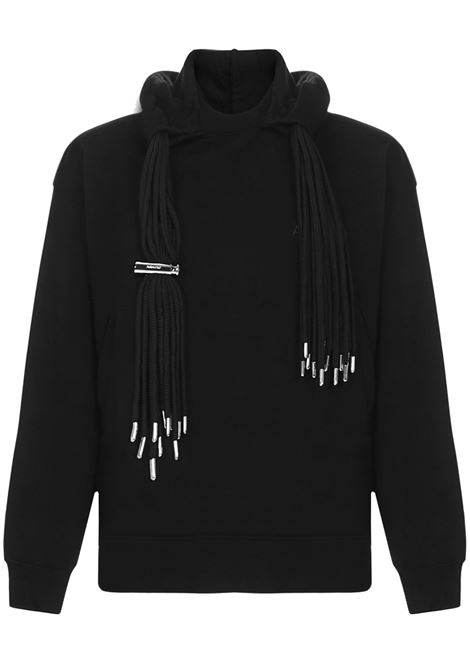 Ambush Multicord Sweatshirt Ambush | -108764232 | BWBB004F21FLE0011010