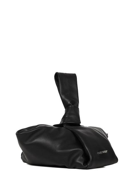 Ambush Twist Tote Bag Ambush | 77132927 | BWNP001S21LEA0011072