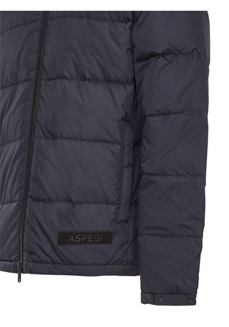 Aspesi Down Jacket Aspesi   335   I018795485101