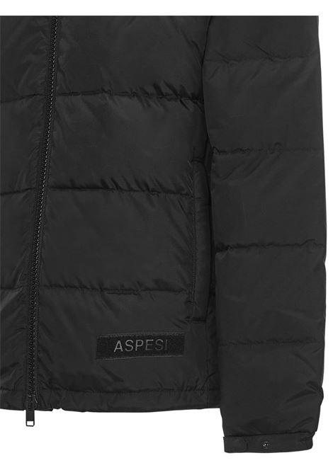 Aspesi Down Jacket  Aspesi   335   I018795485241