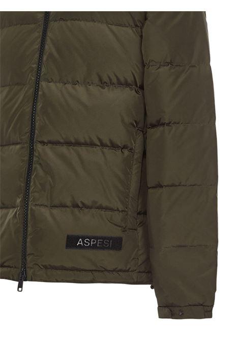 Aspesi Down Jacket Aspesi   335   I018795485399
