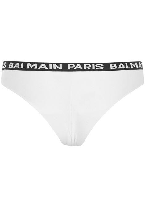 Pierre Balmain slip Balmain Paris | -1909896608 | BPLL15010100