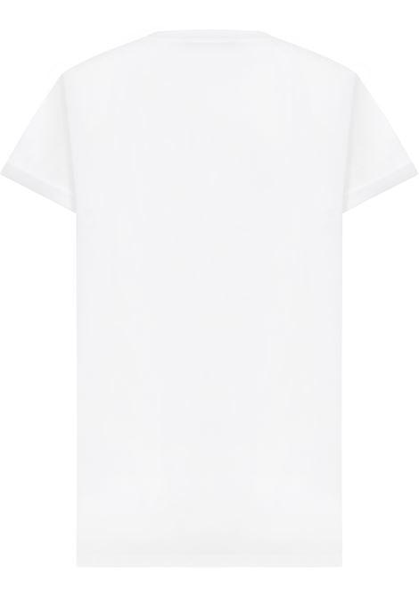 Balmain Paris T-shirt Balmain Paris | 8 | VF11351B011GAB