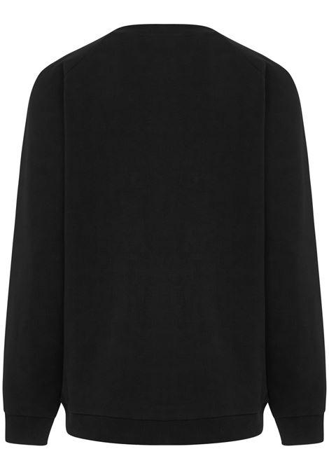 Balmain Paris Sweatshirt Balmain Paris | -108764232 | VF13691B002EAB