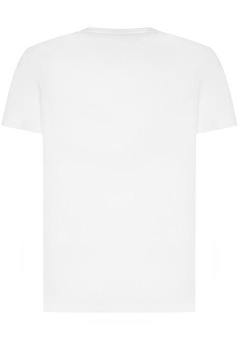 Balmain Paris T-shirt Balmain Paris | 8 | VH0EF000B092GBC