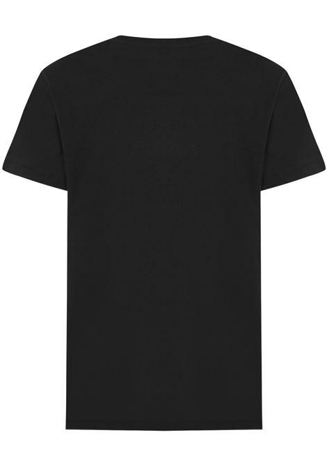 Balmain Paris T-shirt Balmain Paris | 8 | VH1EF000G016AAA