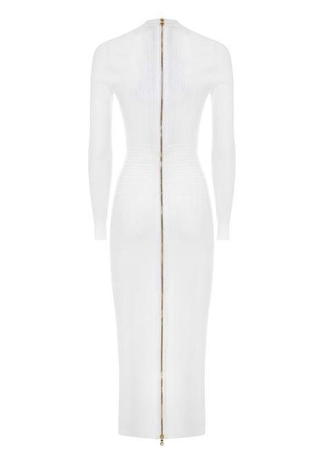 Balmain Paris Dress Balmain Paris | 11 | WF1RL000K2110FA