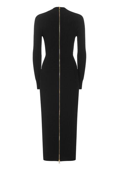Balmain Paris Dress Balmain Paris | 11 | WF1RL000K2110PA
