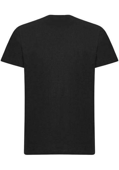 Balmain Paris T-shirt  Balmain Paris   8   WH0EF000B160EAC