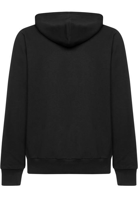 Balmain Paris Sweatshirt Balmain Paris   -108764232   WH0JR002B160EAC