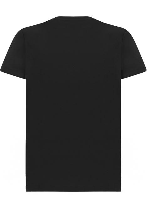Balmain Paris T-shirt Balmain Paris | 8 | WH1EF006B129EAB