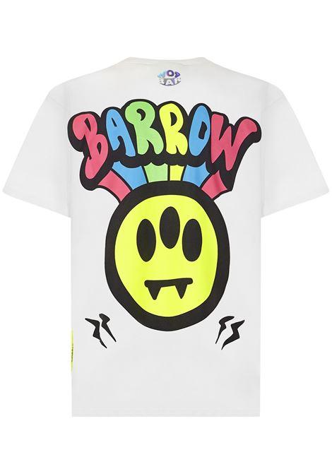 Barrow T-shirt  Barrow | 8 | 029928002