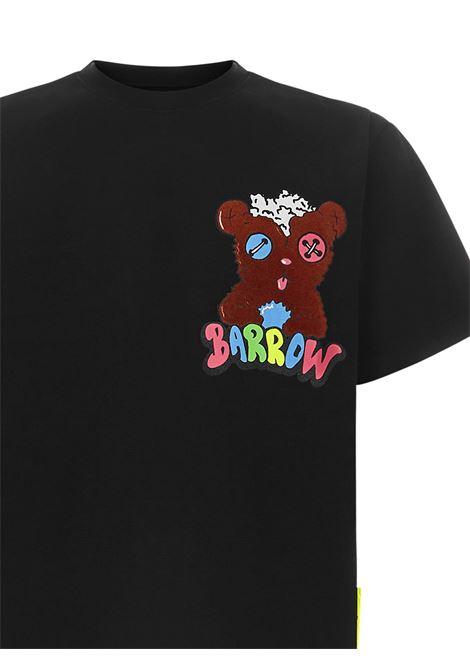 Barrow T-shirt Barrow | 8 | 029928110