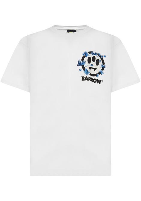 Barrow T-shirt  Barrow | 8 | 029929002