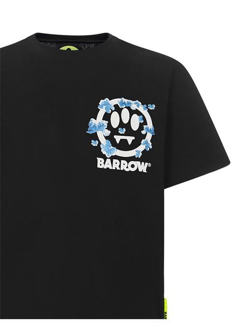Barrow T-shirt  Barrow | 8 | 029929110