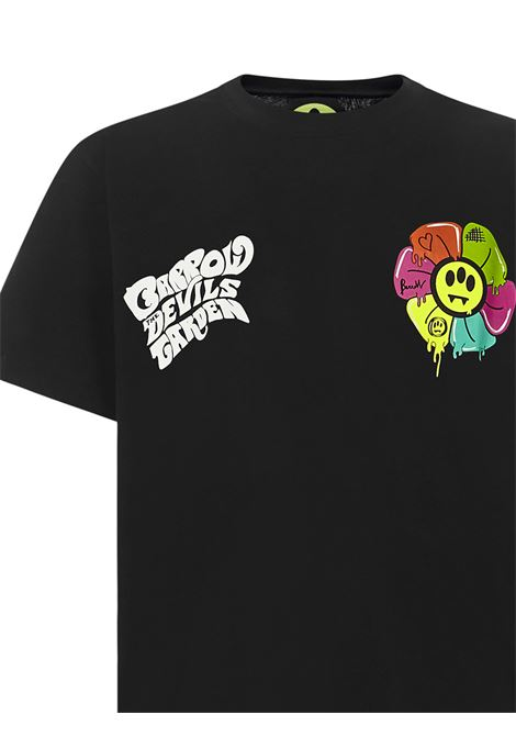 Barrow T-shirt  Barrow | 8 | 029935110