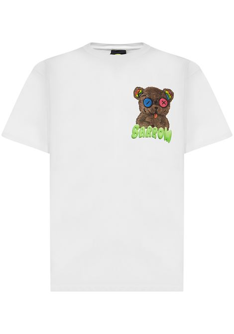 Barrow T-shirt  Barrow | 8 | 031111002