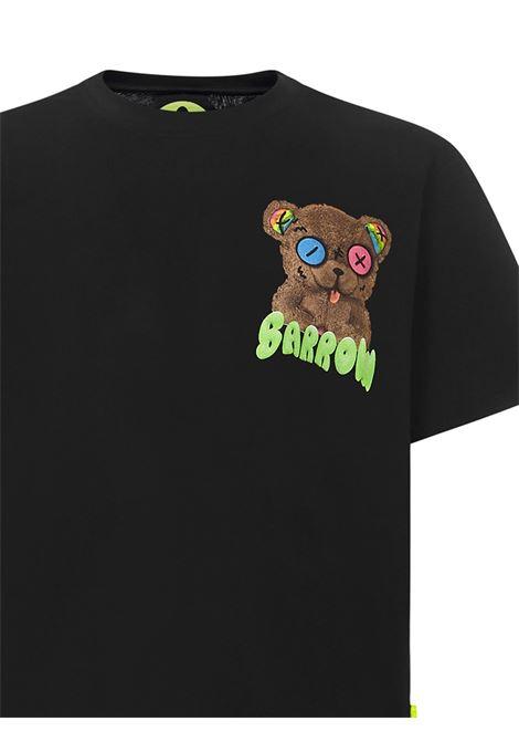 Barrow T-shirt  Barrow | 8 | 031111110