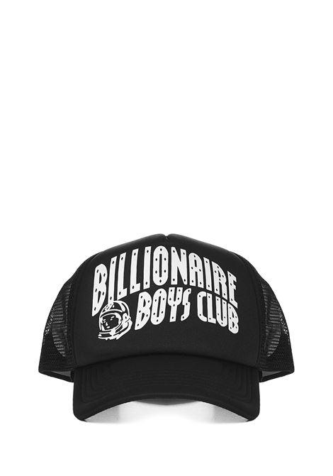Billionaire Boys Club Hat Billionaire Boys Club | 26 | B21191BLACK