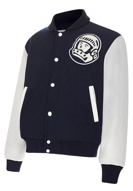 Billionaire Boys Club Jacket Billionaire Boys Club | 13 | B21201NAVY