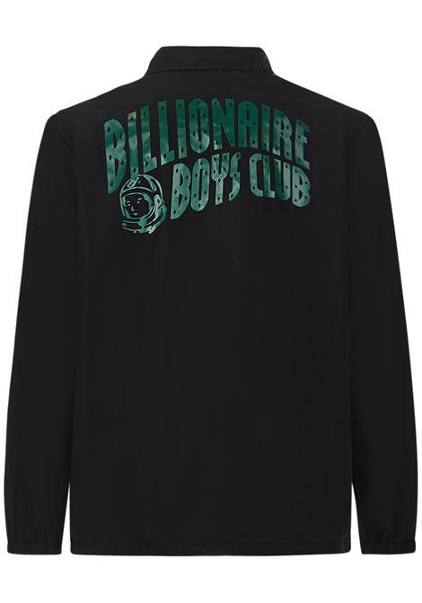 Billionaire Boys Club Astro Helmet Jacket Billionaire Boys Club | 13 | B21202BLACK