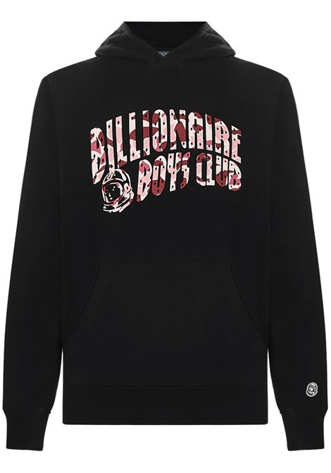 Billionaire Boys Club Sweatshirt Billionaire Boys Club | -108764232 | B21224BLACK