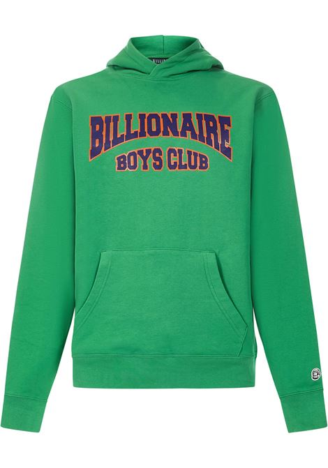 Billionaire Boys Club Sweatshirt Billionaire Boys Club | -108764232 | B21227GREEN