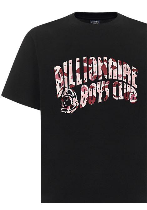 Billionaire Boys Club T-shirt  Billionaire Boys Club | 8 | B21231BLACK