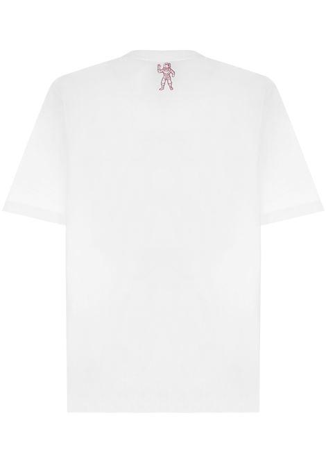 Billionaire Boys Club T-shirt  Billionaire Boys Club | 8 | B21231WHITE