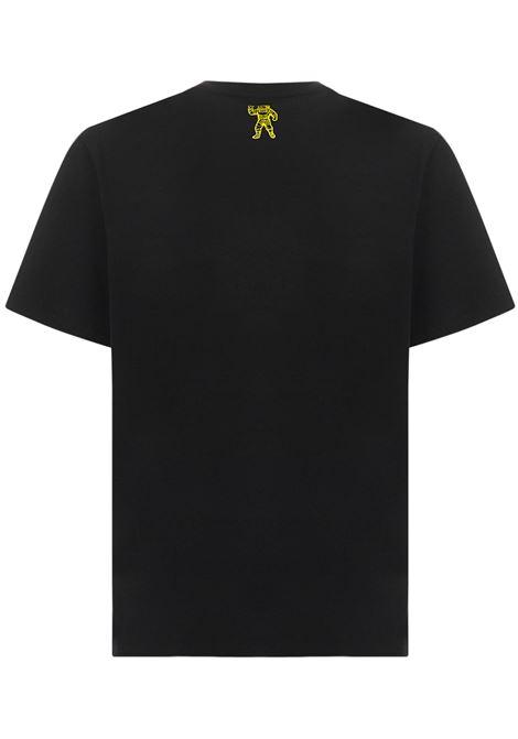 Billionaire Boys Club T-shirt  Billionaire Boys Club | 8 | B21232BLACK