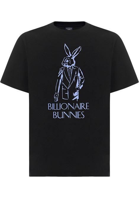 Billionaire Boys Club T-shirt Billionaire Boys Club | 8 | B21234BLACK
