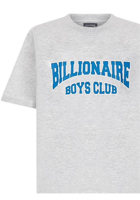 Billionaire Boys Club T-shirt Billionaire Boys Club | 8 | B21235LIGHTASH