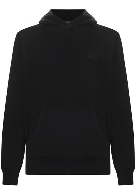 Billionaire Boys Club Sweatshirt  Billionaire Boys Club | -108764232 | B21240BLACK