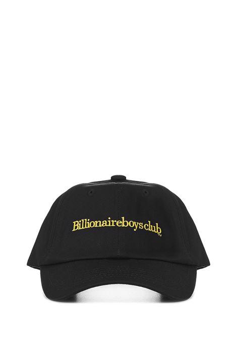 Billionaire Boys Club Hat Billionaire Boys Club   26   B21248BLACK