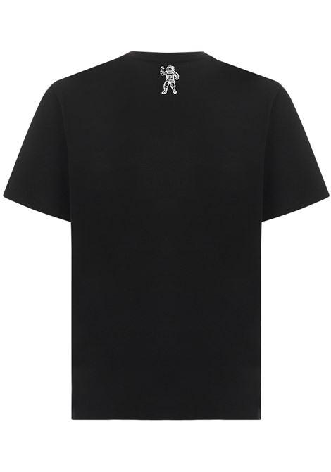 Billionaire Boys Club T-shirt  Billionaire Boys Club | 8 | B21259BLACK