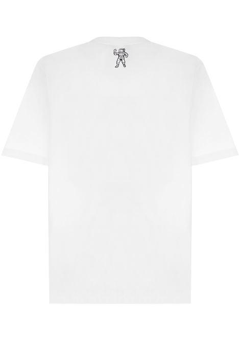 Billionaire Boys Club T-shirt  Billionaire Boys Club | 8 | B21259WHITE