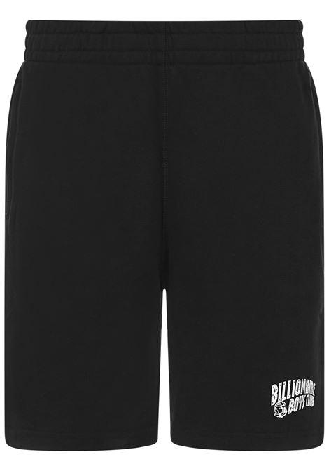 Billionaire Boys Club Shorts Billionaire Boys Club | 30 | BC002BLACK