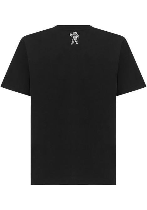 Billionaire Boys Club T-shirt  Billionaire Boys Club | 8 | BC003BLACK