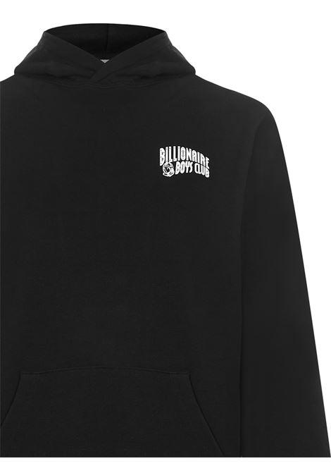 Billionaire Boys Club Sweatshirt Billionaire Boys Club | -108764232 | BC005BLACK