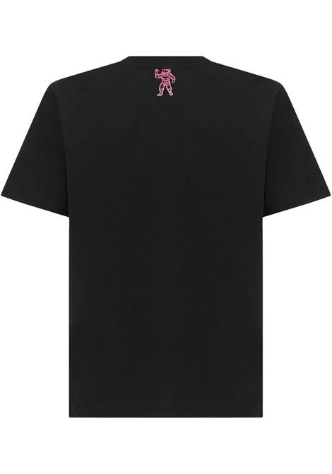 Billionaire Boys Club T-shirt  Billionaire Boys Club | 8 | BC008BLACK