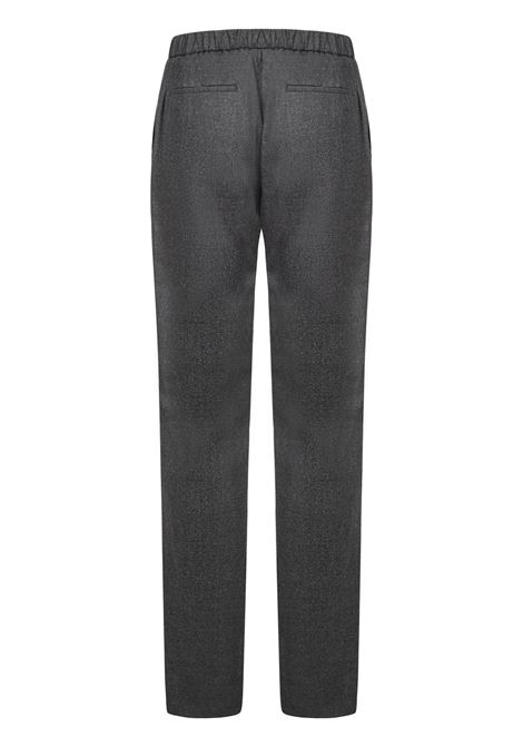 BOGLIOLI Trousers Boglioli | 1672492985 | 80884BSC1280860