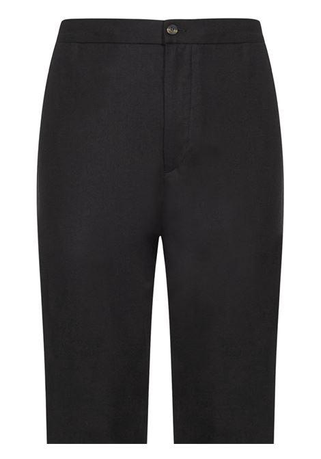 BOGLIOLI Trousers Boglioli | 1672492985 | 80884BSC1280990