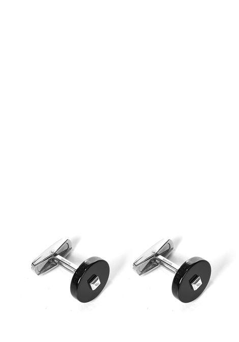 Brioni Link Cuff Brioni | 64 | ONB600O4Z891000