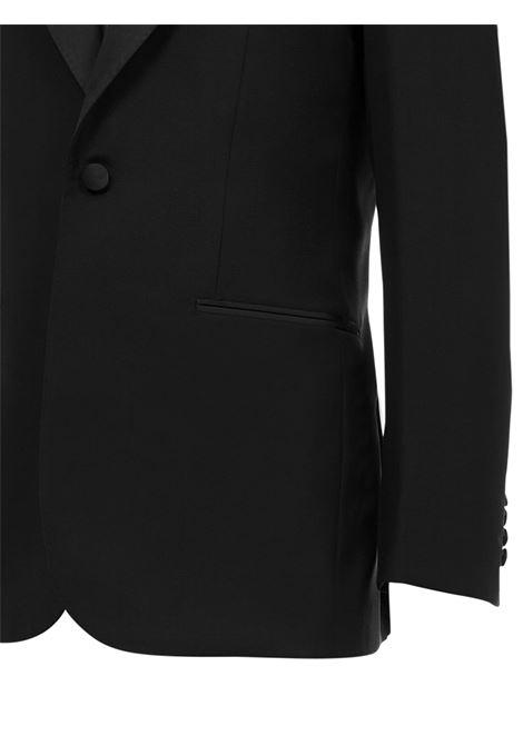 Brioni Suit  Brioni | 11 | RTQS0MO9A250000