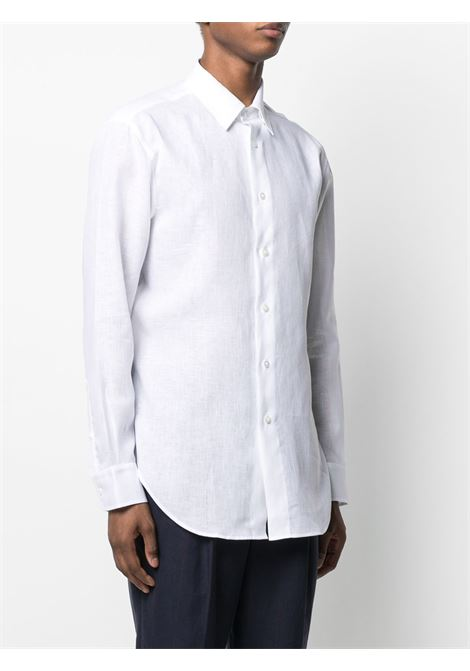 Brioni Shirt Brioni | -1043906350 | SCCA0LP91119000