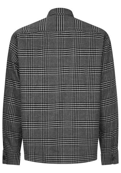 Brioni Shirt Brioni | -1043906350 | SCDW0LO10241090