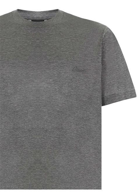 Brioni T-shirt  Brioni | 8 | UJCA0LPZ6001800