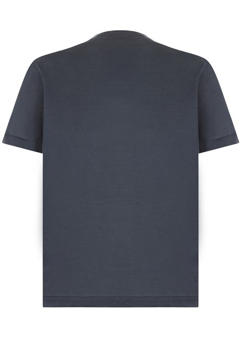 Brioni T-shirt  Brioni | 8 | UJCA0LPZ6003600