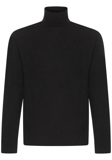 Brioni Sweater Brioni | 7 | UJIU0LO16081000