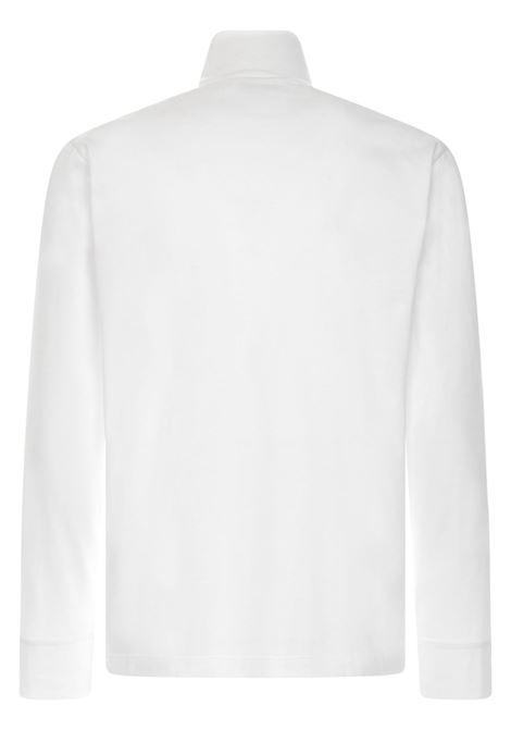 Brioni Sweater Brioni | 7 | UJIU0LO16089000
